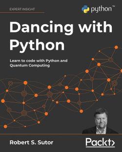 Dancing with Python