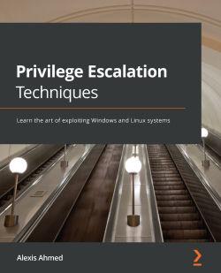 Privilege Escalation Techniques