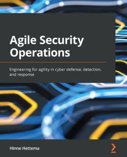 Agile Security Operations