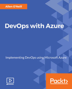 DevOps with Azure [Video]