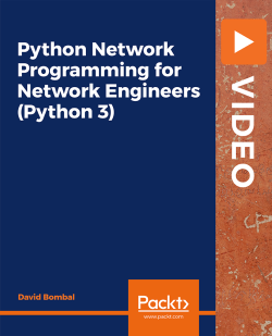 Netmiko Part 6: File of multiple Cisco commands - Python Network