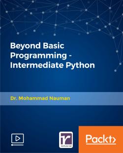 Asynchronous Programming (Asyncio, Async/Await) - Beyond