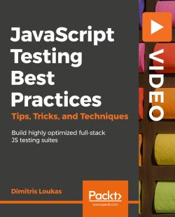 JavaScript Testing Best Practices