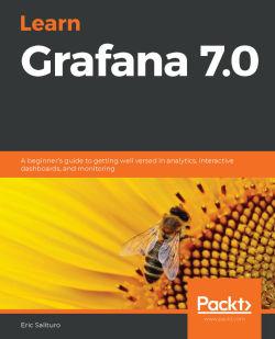 Learn Grafana 7.0