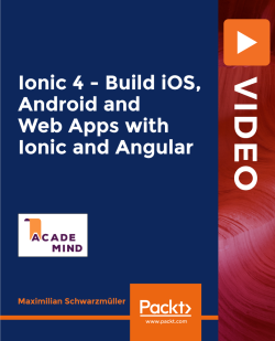 Understanding Virtual Scrolling - Ionic 4 - Build iOS