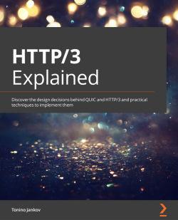 HTTP/3 Explained