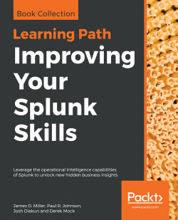 Improving Your Splunk Skills