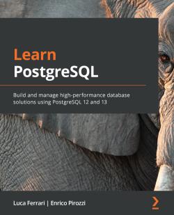 Learn PostgreSQL