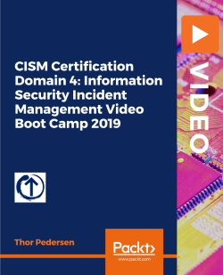Download all the lecture slides from this course! - CISM