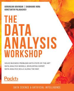 The Data Analysis Workshop