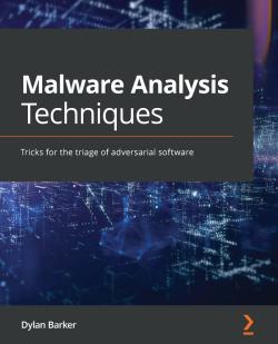 Malware Analysis Techniques