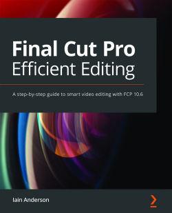 Final Cut Pro Efficient Editing