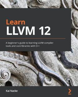 Learn LLVM 12
