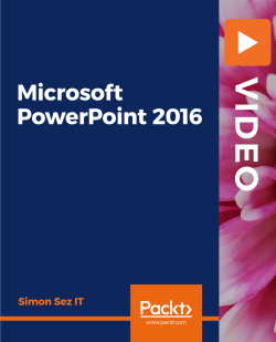 Conclusion Microsoft Powerpoint 2016 Video