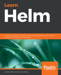 Learn Helm