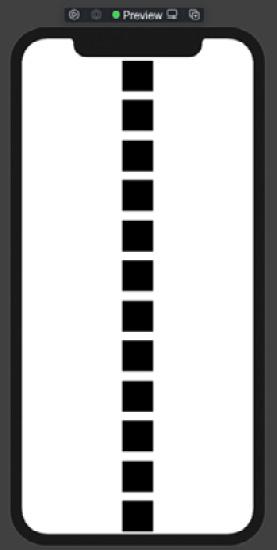 Figure 1.28