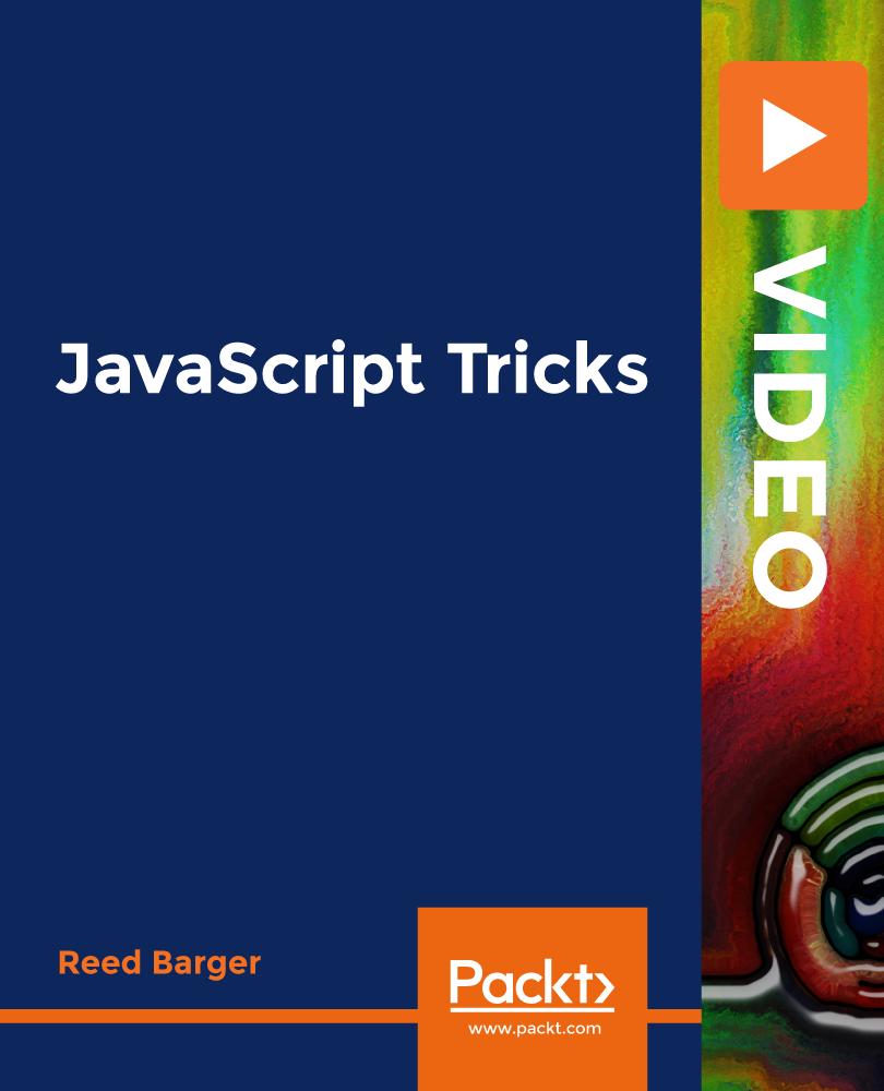 JavaScript Tricks [Video]