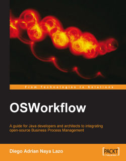 Task Scheduling with Quartz - OSWorkflow: A guide for Java