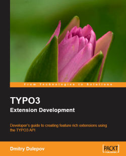 TYPO3 Extension Development