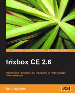 Download trixbox 2. 8. 0. 4.