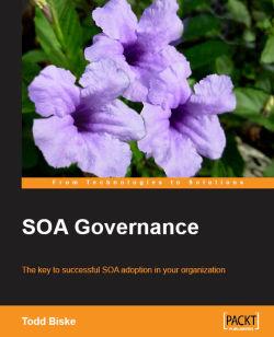 SOA Governance