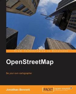 planet openstreetmap org - OpenStreetMap
