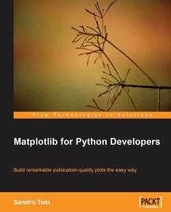 Embedding Matplotlib in a GUI made with Qt Designer - Matplotlib for