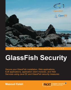 GlassFish Security