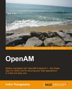 Adding custom authentication modules - OpenAM