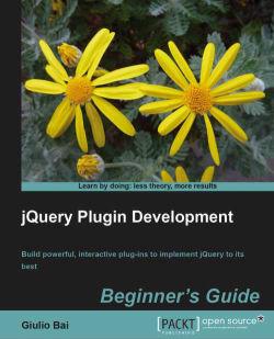Virtual Keyboard Widget - jQuery Plugin Development Beginner's Guide