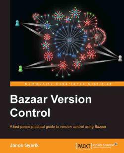Bazaar Version Control