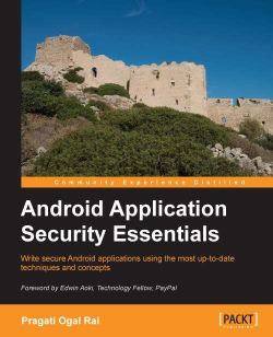 Android Application Security Essentials