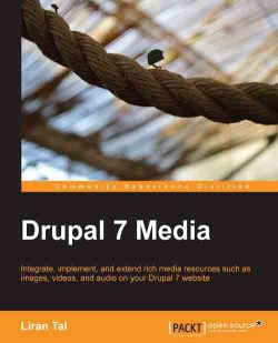Drupal 7 Media