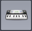 Time for action—setting up MIDI in Linux using ALSA