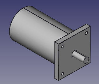 Creating 3D solids with Python (Become an expert) - FreeCAD