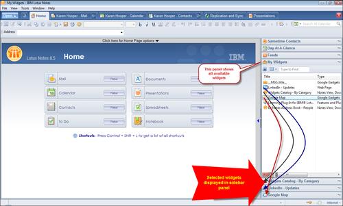 Ibm Lotus Notes 8.5 User Guide Pdf