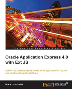 Embedding pages using iFrame panels - Oracle Application Express 4 0