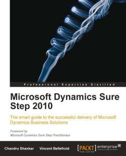 Microsoft Dynamics Sure Step 2010