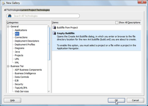 Deploying the EJB 3 application to WebLogic Server - EJB 3 0