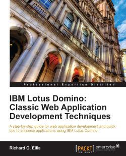 Creating a custom application login form - IBM Lotus Domino