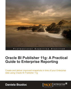 Installing Template Builder for Word - Oracle BI Publisher
