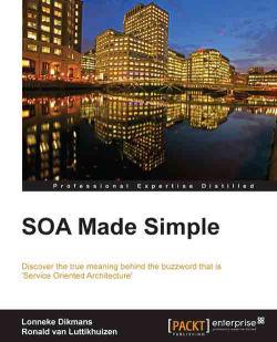 SOA Made Simple