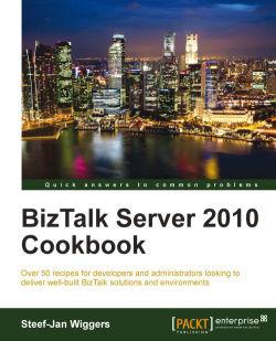 Configuring MSDTC for multi-server BizTalk platforms