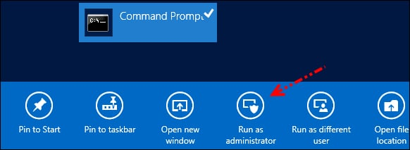 Windows Server Migration Tools (Must know) - Instant