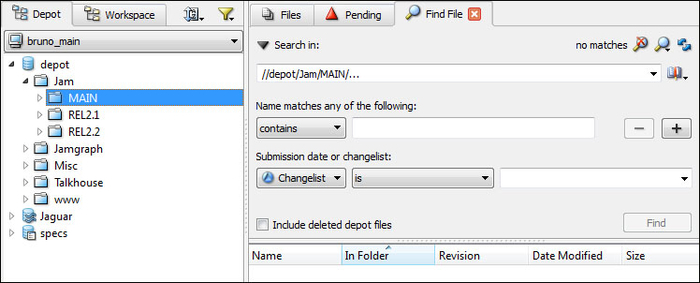Finding files – an introduction to wildcards - Learning