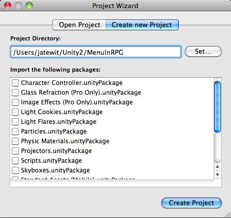 Custom skin with GUI Skin - Unity 3 Game Development HOTSHOT