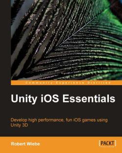 Unity iOS Essentials
