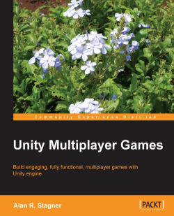 Setting up PUN with Photon Cloud - Unity Multiplayer Games