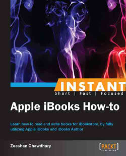 Downloading iBooks from the iTunes store (Must know