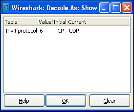 Top 5 features you need to know about - Instant Wireshark
